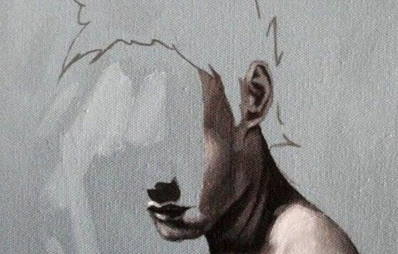homem-sem-rosto