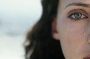 Experiências dolorosas: o que podemos aprender com elas?