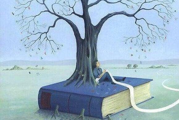 homem-sentado-em-livro
