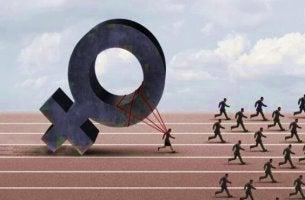 7 formas invisíveis de machismo