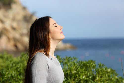 5 chaves para começar a praticar mindfulness