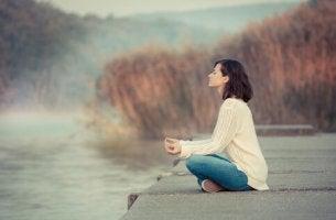 7 maneiras de nos motivarmos a praticar mindfulness