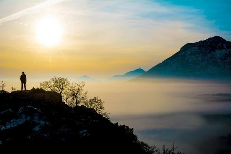 mindfulness-natureza