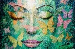 5 chaves do Mindfulness para mudar sua vida em 15 dias