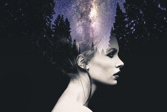 mulher-ceu-de-estrelas