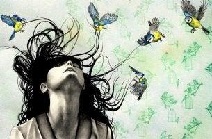 """Viver com pressa nos impede de """"viver"""""""