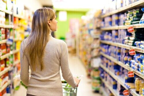 fazer-compras-supermercado
