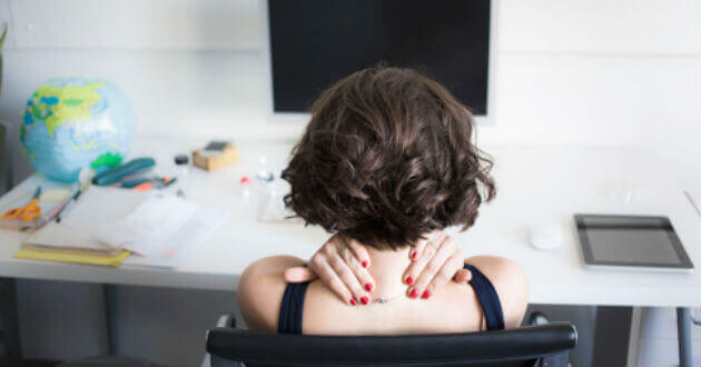 mulher-estressada