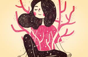 Autoestima: 9 recomendações para aumentá-la em um mês