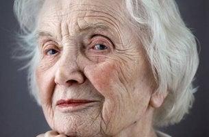 5 considerações que toda pessoa idosa merece