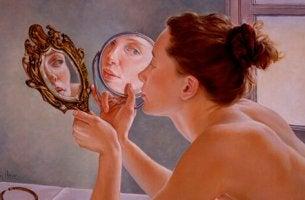 Diferenças entre narcisismo e autoestima
