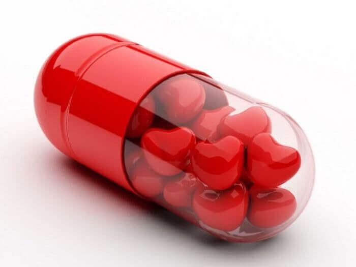 oxitocina-hormonio-do-amor