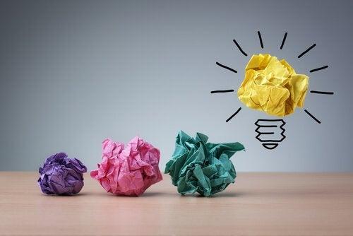 Have a good idea