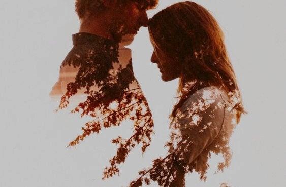 Como recuperar um relacionamento que não deveria ter terminado?