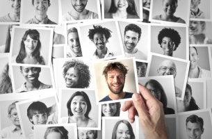 Pessoas mais seletivas evitam aborrecimentos futuros