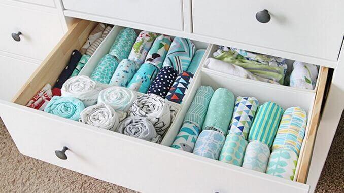 roupas-organizadas