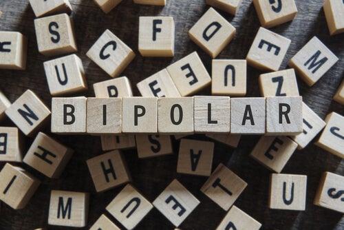 Transtorno bipolar: no que ele realmente consiste?