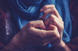 Truque para reduzir a ansiedade antes de fazer algo importante