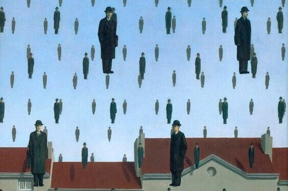 homens-voando
