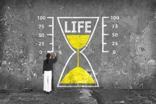 Vamos abraçar o momento em que a vida acontece!