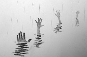 Por que caímos na dependência emocional?