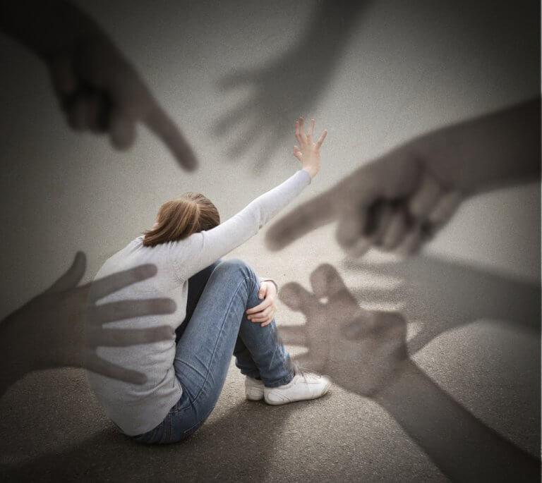 Como lidar com a inveja dos outros