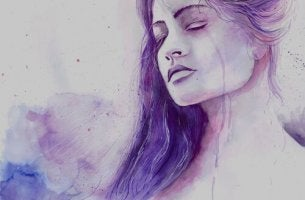 Kintsukuroi: minhas cicatrizes emocionais me tornaram mais forte