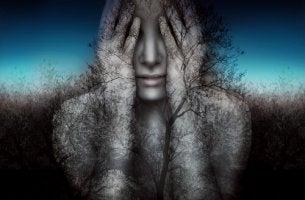 Autoengano: a arte de mentir para si mesmo