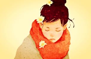 A solidão também nos protege daquilo que não nos convém