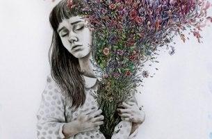 O triste encanto dos amores impossíveis