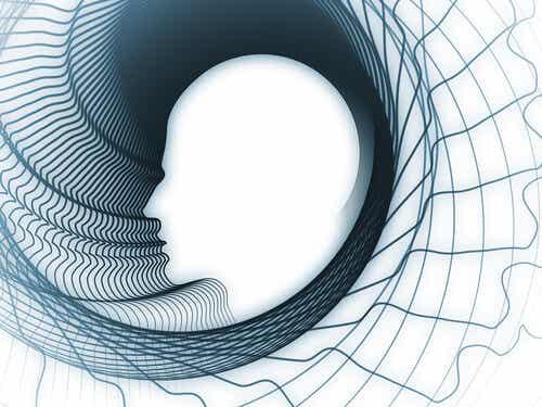 Autoconhecimento e autoaceitação: o caminho para a realização pessoal