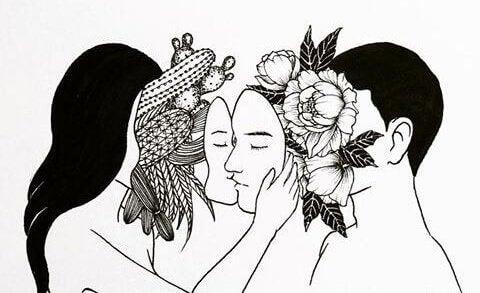 3 fantasmas silenciosos que causam os rompimentos amorosos