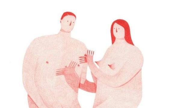 O que causa os rompimentos amorosos?