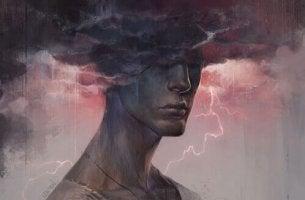 Como as distorções cognitivas nos afetam?