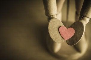A compaixão abre o coração e nos deixa mais felizes
