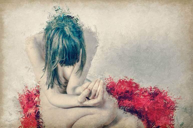 Prevenir a depressão: estas 3 habilidades podem ajudar