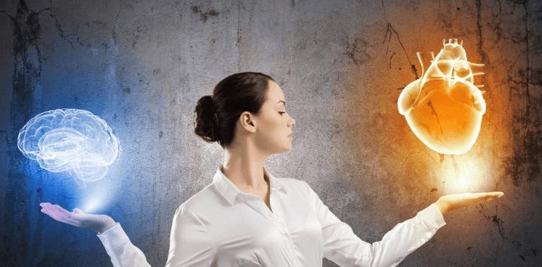 5 formas de desenvolver sua intuição - A Mente é Maravilhosa