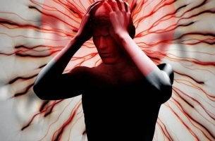 Como ajudar alguém que sofre de dor crônica
