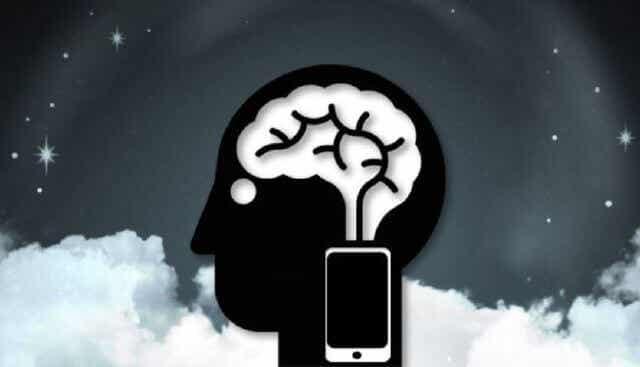 Os aparelhos eletrônicos afetam nosso cérebro, mas... você sabe como?