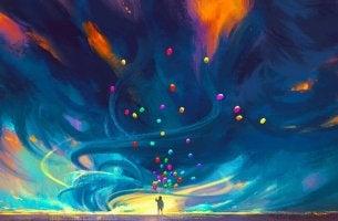 A felicidade tem um limite que tende ao infinito