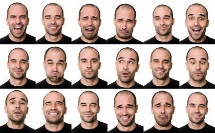 As emoções e a neurociência