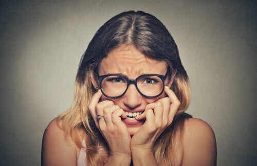 Onicofagia: 7 dicas para parar de roer as unhas