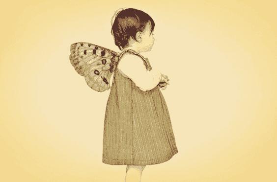 Os 7 livros mais recomendados de psicologia infantil