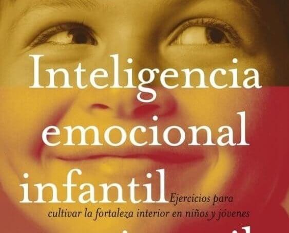 Livros de psicologia infantil