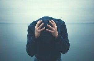 O que podemos fazer para prevenir recaídas nos problemas de ansiedade?