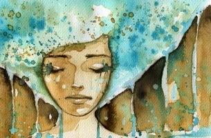 Aprenda a respirar quando as emoções tomarem conta de você