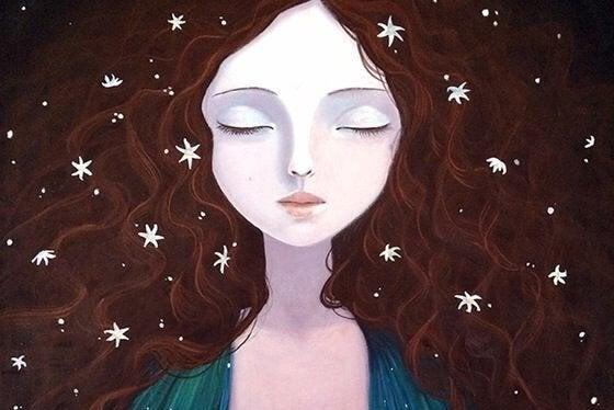Combata a sensação de solidão com sabedoria