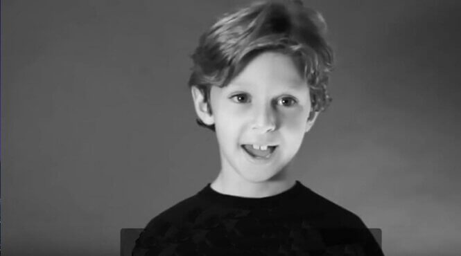 """""""Querido professor"""": um vídeo para entender o aluno com TDAH"""