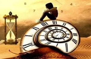 7 segredos para não perder tempo