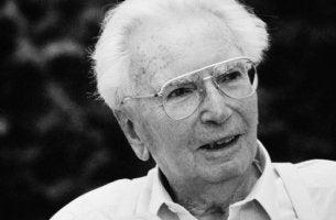 Viktor Frankl: a biografia do pai da logoterapia